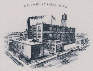 oscar schmidt factory-in-jersey-city