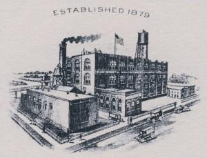 oscar schmidt factory-in-jersey-city