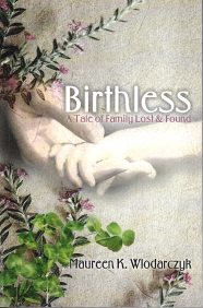 Birthless Cover Scan Smashwords001