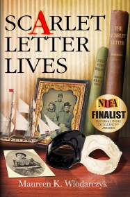 Final front cover jpeg with NIEA Finalist Sticker